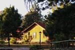Cabañas San Carlos