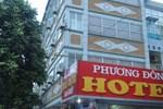Отель Phuong Dong Hotel