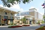 Hyatt Atlanta Perimeter - Villa Christina