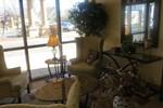 Отель Baymont Inn and Suites - Knoxville/Cedar Bluff