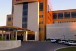 Отель Clarion Hotel & Suites