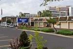 Rodeway Inn Boise