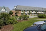 Апартаменты St. Thomas University Summer Hotel