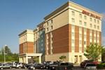 Отель Drury Inn & Suites Charlotte Northlake