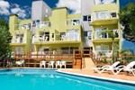 Апартаменты Oasis Apart-Spa