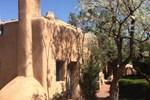 Мини-отель Pueblo Bonito B&B Inn