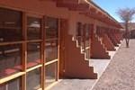 Atacama Mia