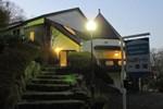 Отель Jemsty Inn Ippekiko