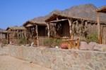 Отель Misho Camp Nuweiba