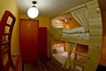 12:12 Hostels
