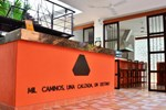 Отель La Calzada del Santo