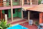 Гостевой дом Pousada Marina Praia