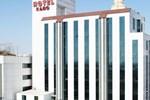 Отель Hotel KABO