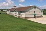 Отель Settle Inn and Suites Harlan