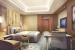 Отель Qinhuangdao Shangri-la Hotel