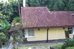 Апартаменты Casa na Montanha