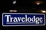 Отель Travelodge San Luis Obispo