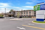 Holiday Inn Express Hotel & Suites Fort Walton Beach Northwest