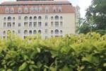 Chateau The Meliya Hotel & Apartment