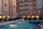 Отель HYATT house Richmond West