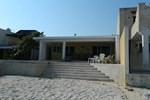 Апартаменты Casa Miguel