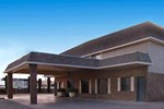 Отель Quality Inn & Suites Alamogordo