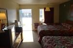 Отель Super 8 Mifflinville