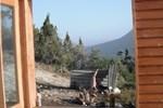 Отель Casa con Encanto en Lago Cholila