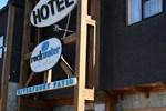 Отель Big Bend Hotel