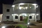 Kenya Residence