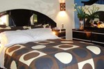 Отель Ccapac Inka Ollanta Boutique Hotel