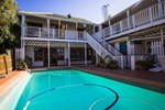 HomeBase Knysna Backpackers