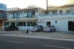 Гостевой дом Pousada Olá Mar