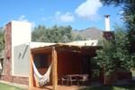 Отель El Solar De Los Olivos