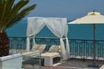 Отель Dar El Marsa Hotel & Spa