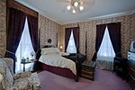 Мини-отель Lackawanna Bed & Breakfast