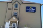 Отель Microtel Inn & Suites Pleasanton