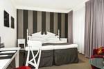 Отель Elite Hotel Savoy
