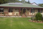 Мини-отель Busselton Marina Bed and Breakfast
