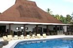 Отель Garden Island Resort