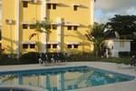 Condos Bay City Sosua