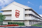 Отель Red Roof Inn Detroit - Southfield