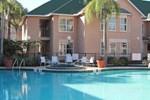 3 Room Disney Celebration Resort Villa
