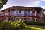 Отель Ka 'Eo Kai Resort by Roamba