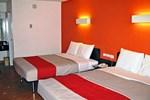 Отель Motel 6 Columbus - Worthington
