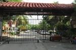 Casa La Española
