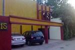 Apartamento Ubatuba Praia Do Lázaro