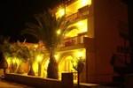 Отель Datca Suites