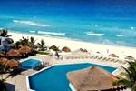 Cancun Beach Apartments