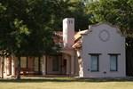 Отель Arabela Casas de Campo y Suites